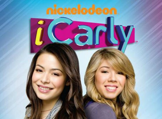 iCarly Cast In Real Life 2020