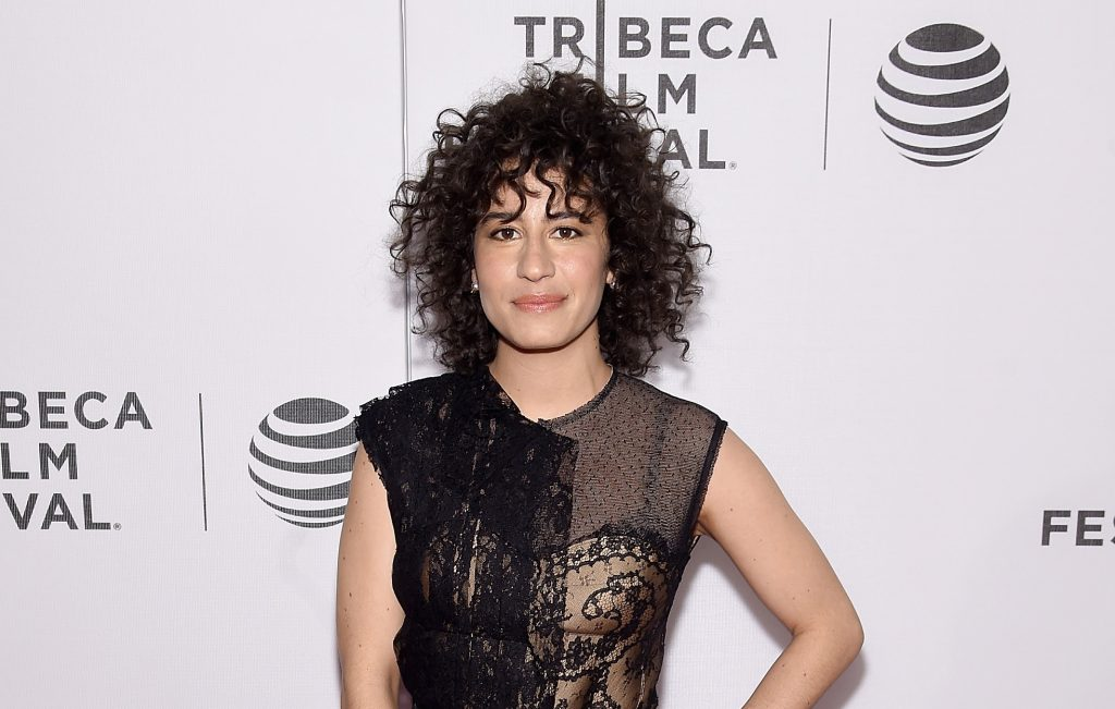 Broad City Cast In Real Life