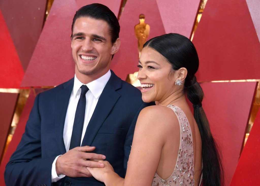 Jane The Virgin Cast In Real Life 2020