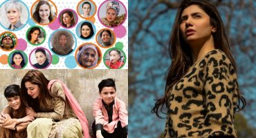 Mahira Khan New International Achievement - Public Reaction