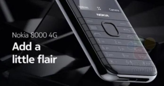 nokia-8000-4g-price-in-pakistan