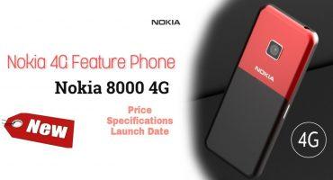 nokia-8000-4g-price-in-pakistan