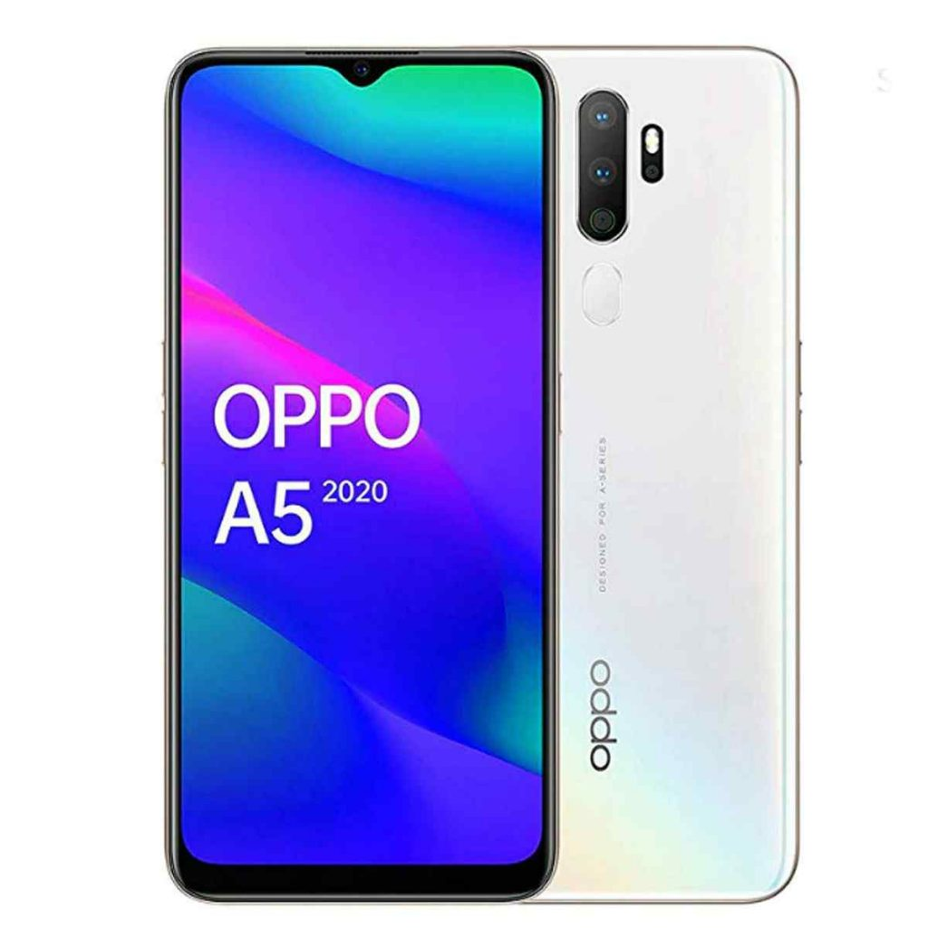 oppo-a5-price-in-pakistan