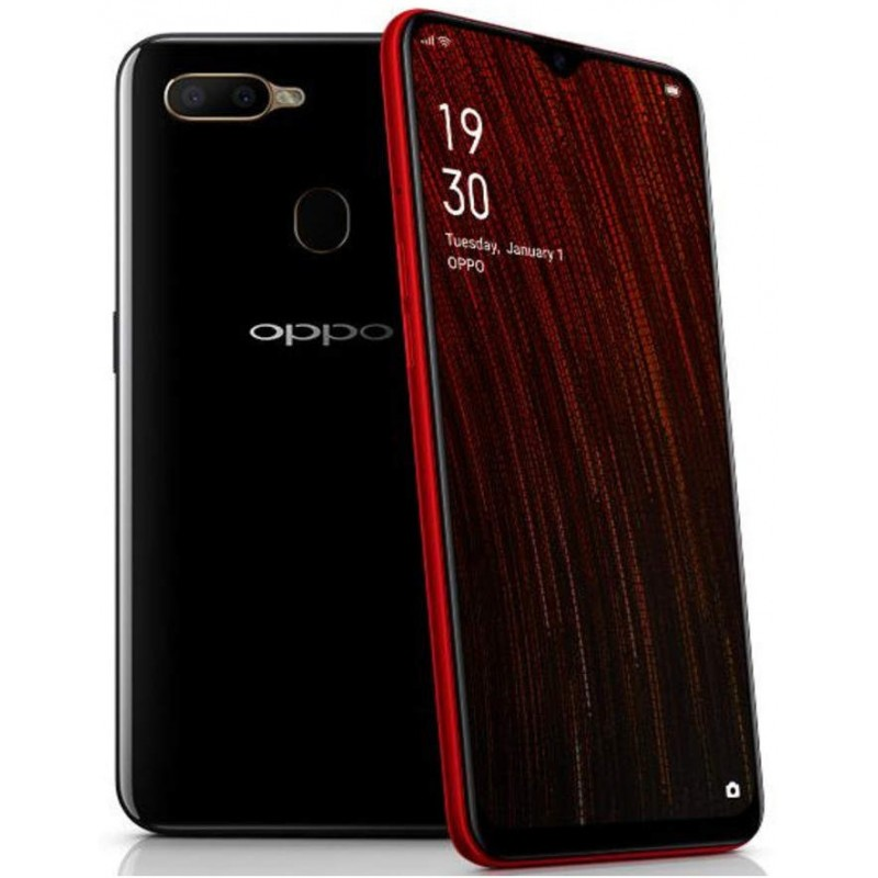 oppo-a5-price-in-pakistan-and-specs