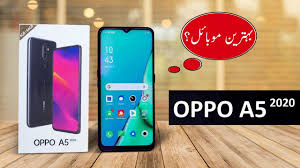 oppo-a5-price-in-pakistsn