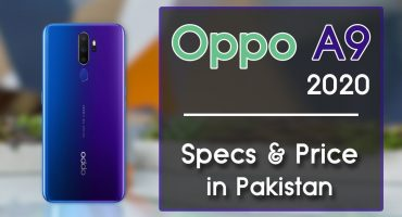 oppo-a9-2020-price-in-pakistan