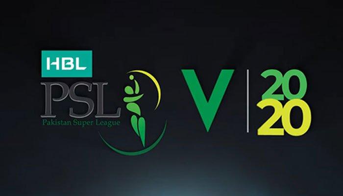 pakistan-super-league-psl-2020-point-table