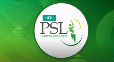 PSL Points Table 2020