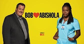 Bob Hearts Abishola Cast