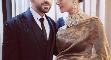 Ayushmann Khurrana Wife | Lovely Pictures