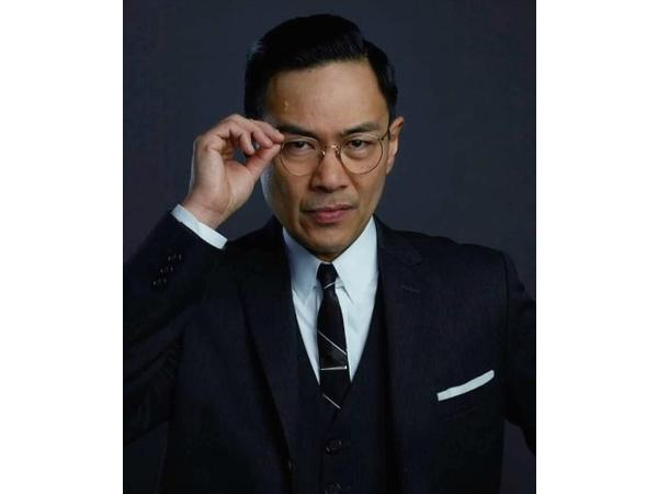 The Man In The High Castle Cast In Real Life 2020