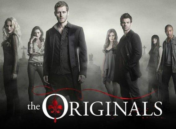 The Originals Cast In Real Life 2020