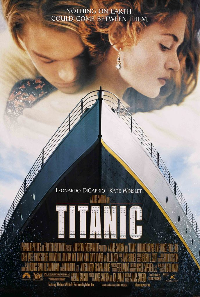titanic cast in real life 2020 6 4
