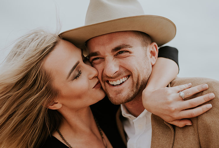 How to Make Your Husband Happy| 10 Effective Ways