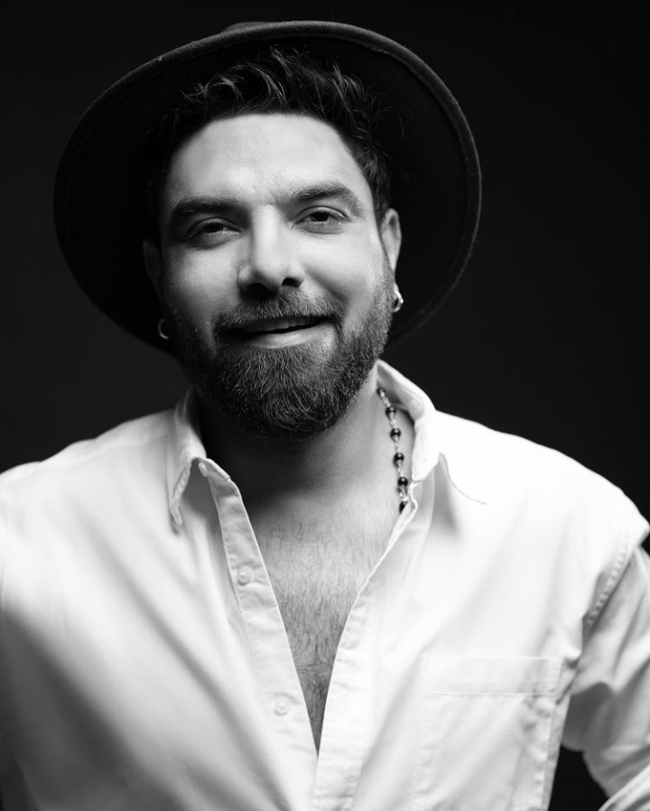 Yasir Hussain - Everything You Need to Know About