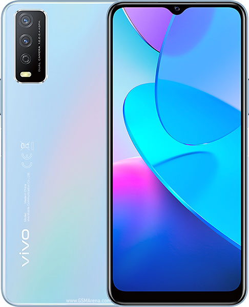 Vivo Y11s Price in Pakistan and Specifications