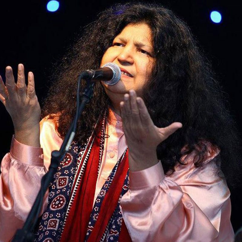 Top 10 Richest Singers of Pakistan - 2021