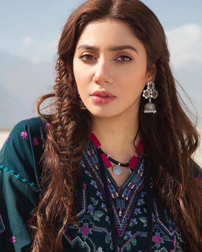 Top 5 Richest Pakistani Actresses - 2020