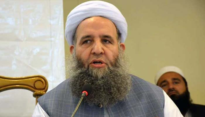 Hajj will not take place as usual till Corona vaccine arrives: Minister for Religious Affairs