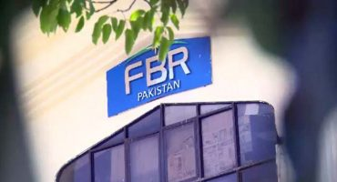 FBR's instructions to tax return submitters