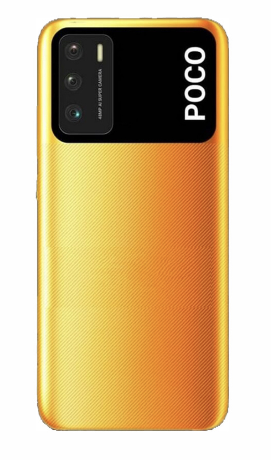 Xiaomi Poco M3 128GB Price in Pakistan and Specifications
