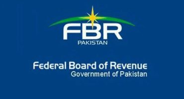 Record income tax returns and more than 63% tax collected, FBR