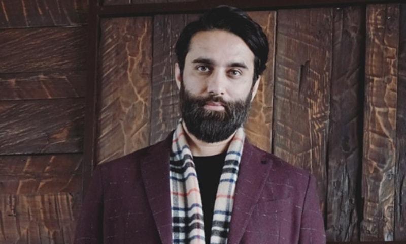 Public Reaction On Ali Noor's Statement Of Not Believing In Marriage