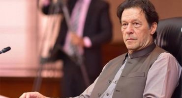 PM Imran Khan congratulates economic team on bringing down the sugar price