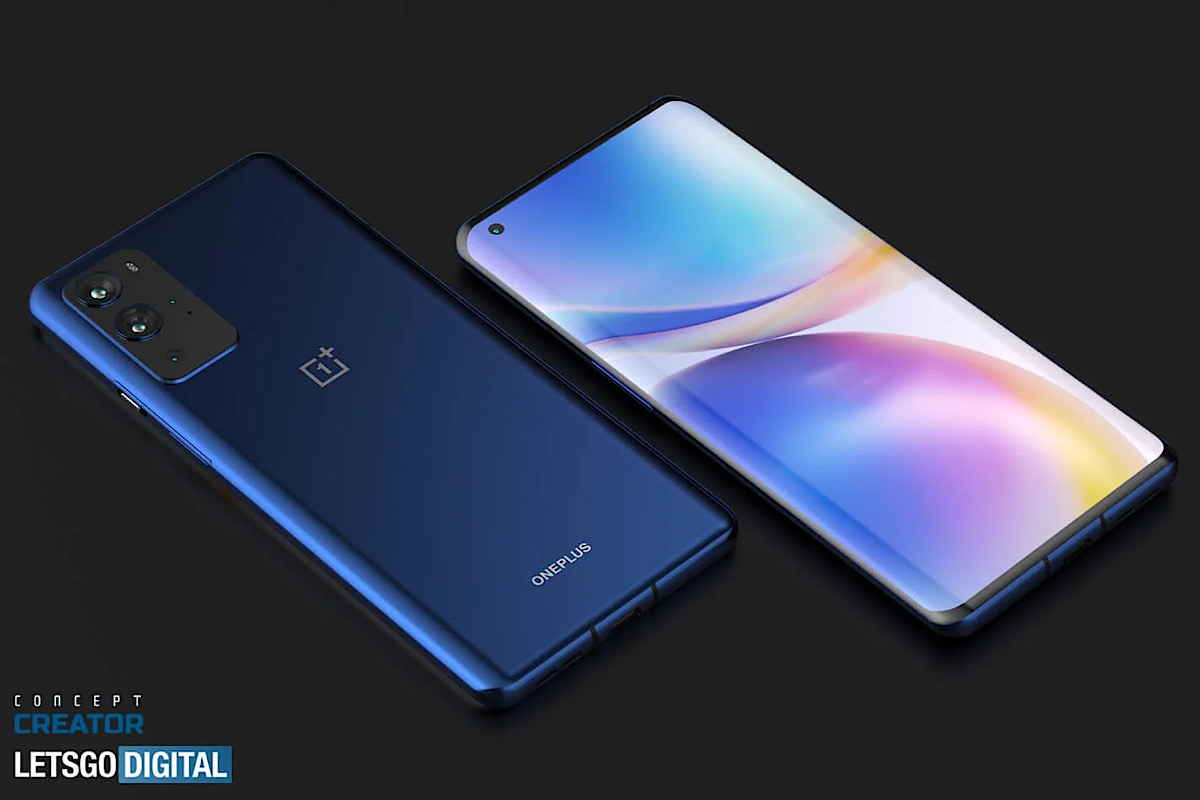 Oneplus 9 Price in Pakistan and Specifications