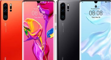 Huawei P30 Pro Price in Pakistan and Specifications