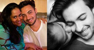 Arpita Khan Husband | 10 Enchanting Pictures