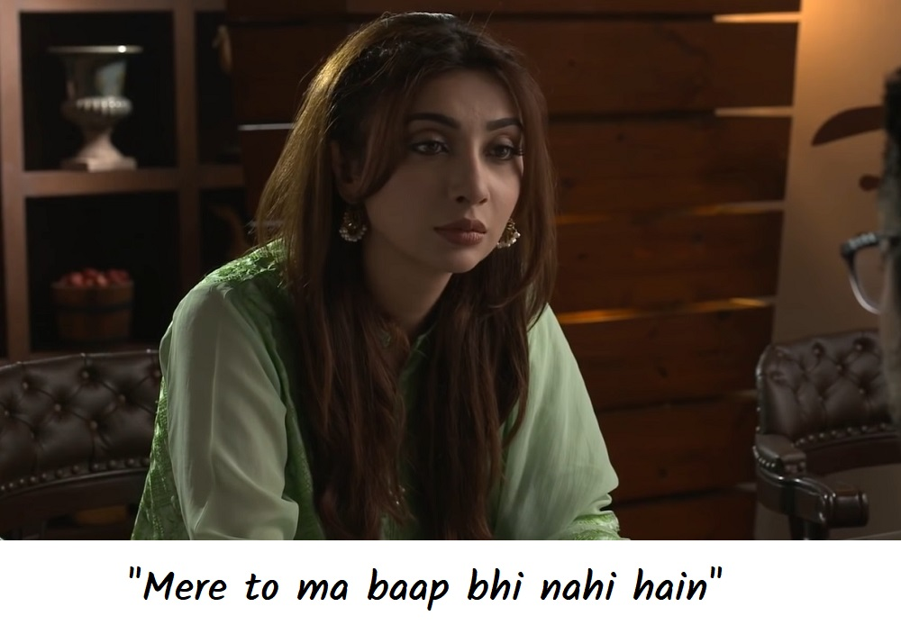 Memorable Dialogues of The Decade From Pakistani Dramas