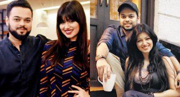 Ayesha Takia Husband | 10 Enticing Pictures
