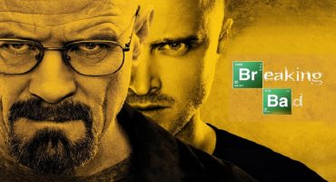 Breaking Bad Cast In Real Life 2020