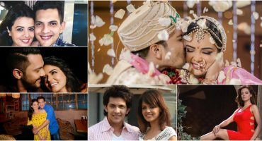 Aditya Narayan Wife   10 Lovey-Dovey Pictures