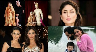 Saif Ali Khan Wife   10 Magnificent Pictures