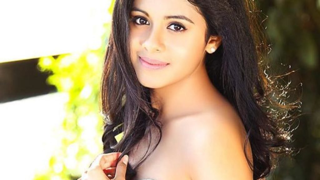 Mithun Chakraborty Daughter | 10 Fascinating Pictures