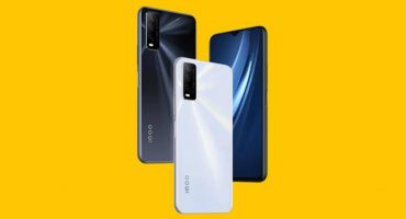 Vivo iQoo U1x Price in Pakistan and Specifications