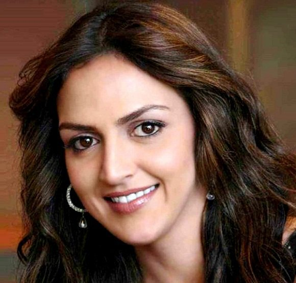 Hema Malini Daughter | 10 Beautiful Pictures