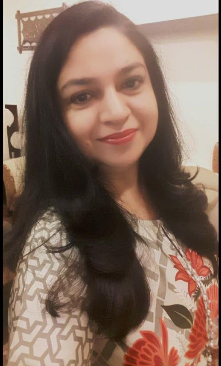 Pehli Si Mohabbat Writer Faiza Iftikhar Reveals Important Details