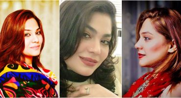 Exquisite Photos of Sanam Marvi | Popular Folk Singer
