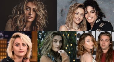 Michael Jackson Daughter   10 Captivating Pictures