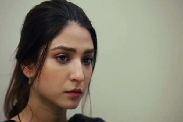 Worst On-Screen Characters of Pakistani Dramas 2020