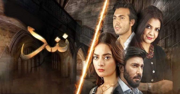 Here Is Why Fahad Mustafa Believes In Sensationalzing Dramas