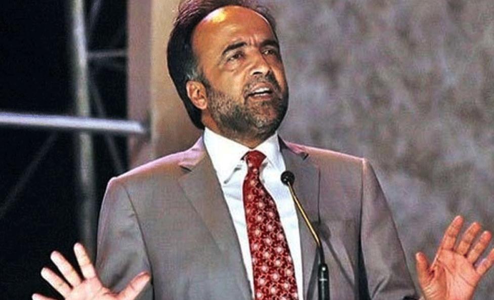 We don't want NRO , we want Imran Khan's resignation , Qamar Zaman Kaira