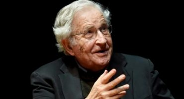 Science is disappearing from Pakistan , Noam Chomsky