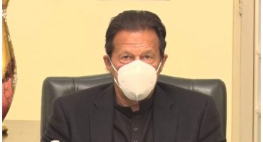 'Winters would become difficult if people will not care' , PM Imran Khan