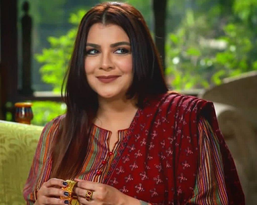"Faiza Hassan says ""Political Correctness"" halts creativity"