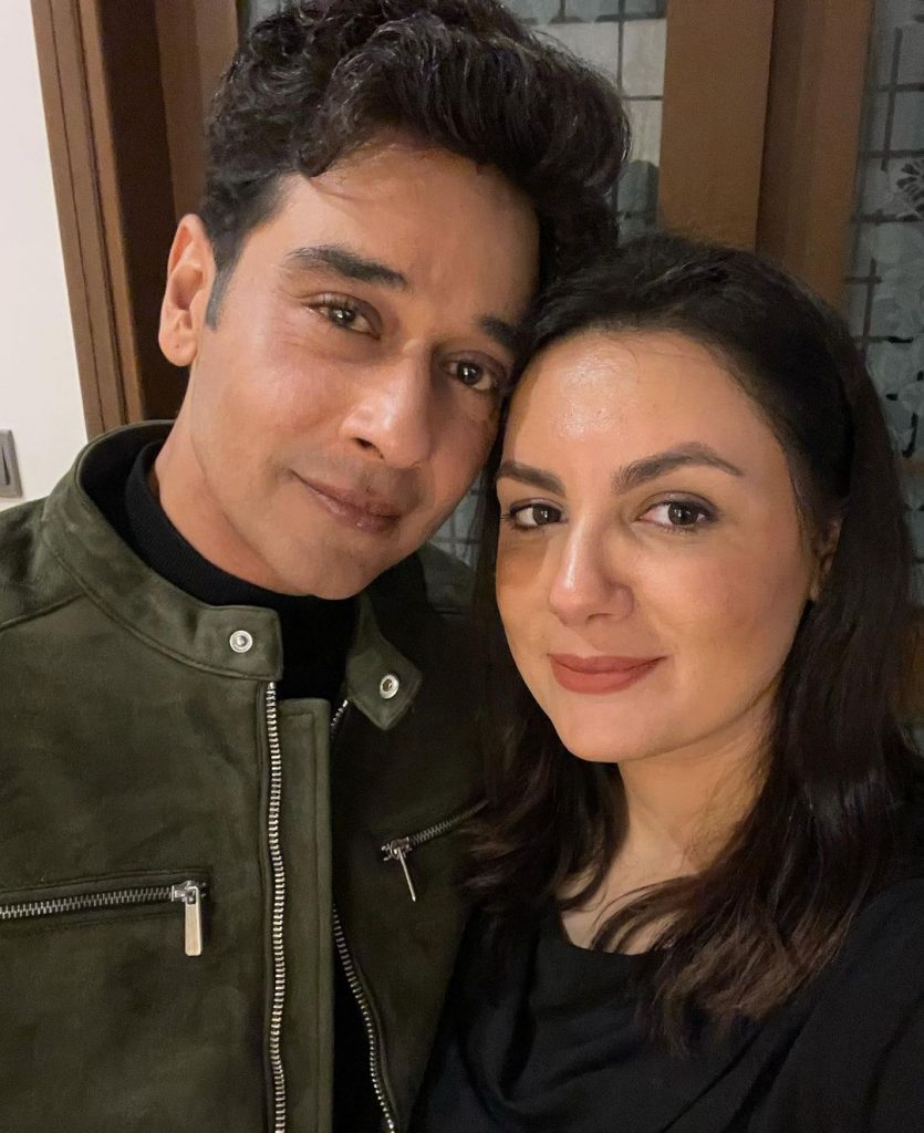 Faysal Quraishi's Clean Shaven Look Stunned Fans