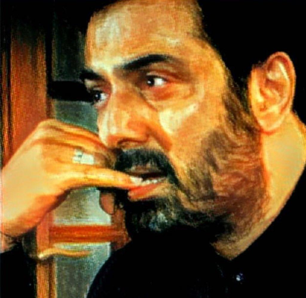 "Nauman Ijaz's ""On The Set Fun"" Is Worth Watching"